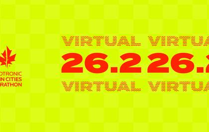 virtual marathon header image updated 2020