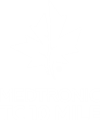 Medtronic TC 10 Mile Logo 200w