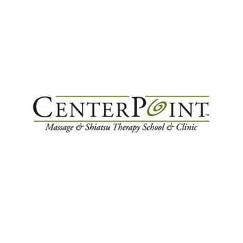 CenterPoint Massage