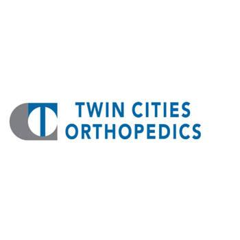 Twin Cities Orthopedics