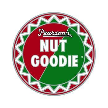 Pearson's Nut Goodie