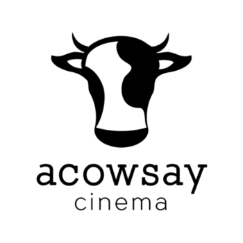 acowsay