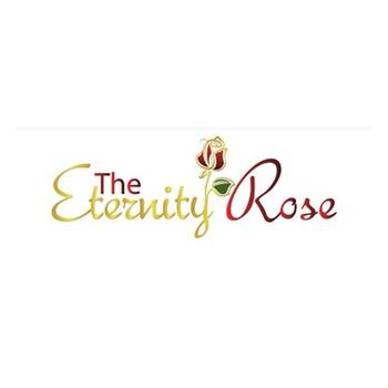 The Eternity Rose