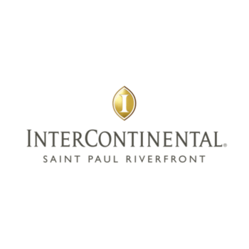 Intercontinental Saint Paul Riverfront