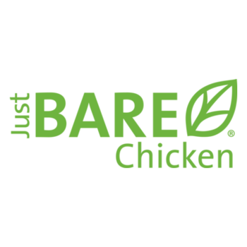 JustBARE Chicken