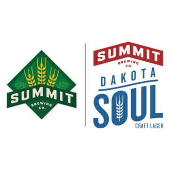 Summit Dakota Soul