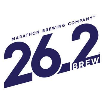 26.2Brew Boston Beer