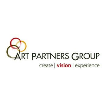Art Partners Group Logo