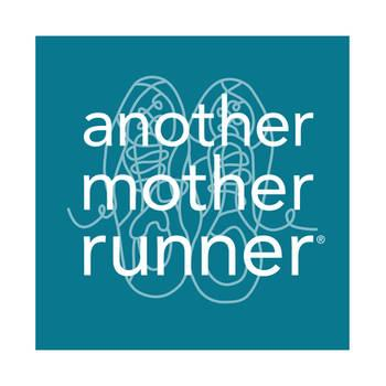 Another Mother Runner Logo