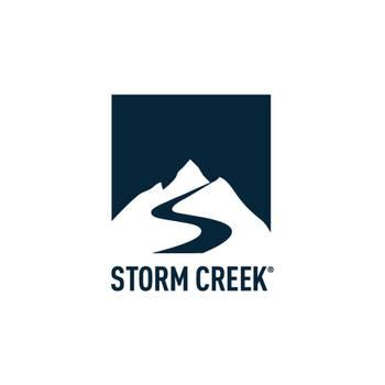 storm creek 2020 logo