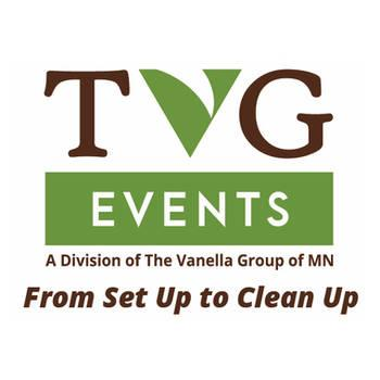 The Vanella Group new logo 2020