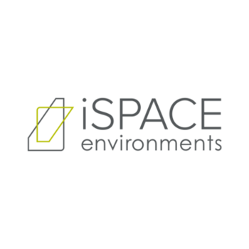 iSpace environments logo 2020