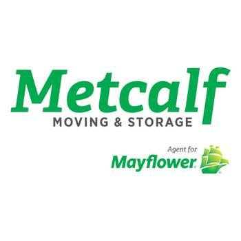 Metcalf Moving logo 2021