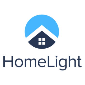 Homelight logo 2021