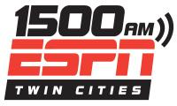 1500 ESPN Twin Cities