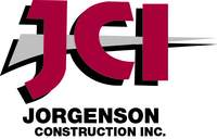 Jorgenson Construction
