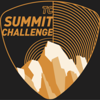 2018 TC Summit Challenge