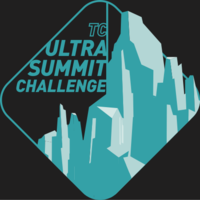 2018 TC Ultra Summit Challenge