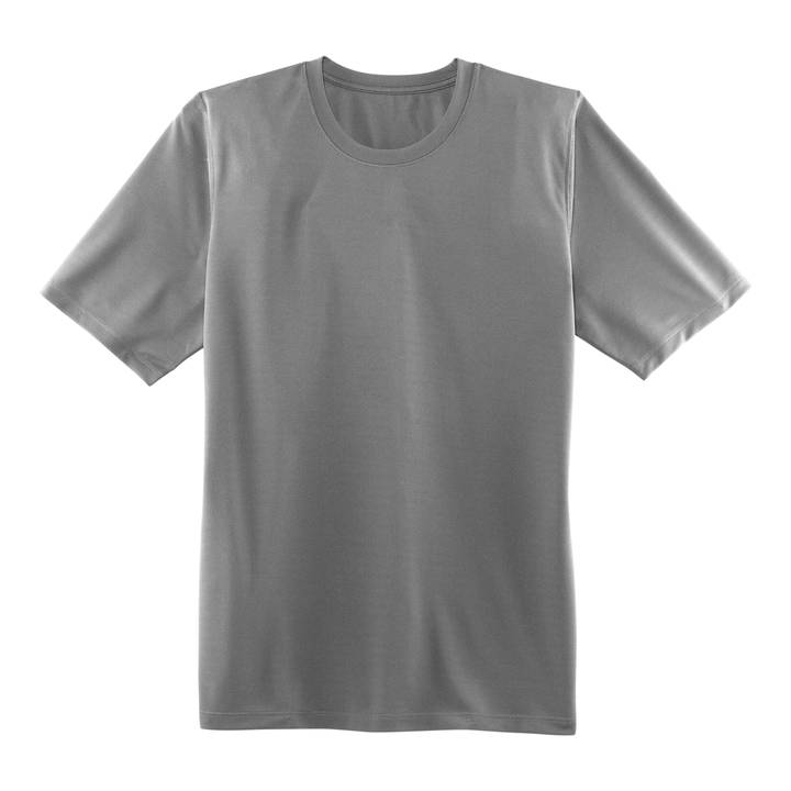 Brooks Short Sleeve Technical Shirt
