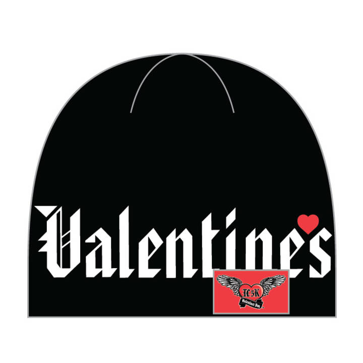 vday hat front 2020