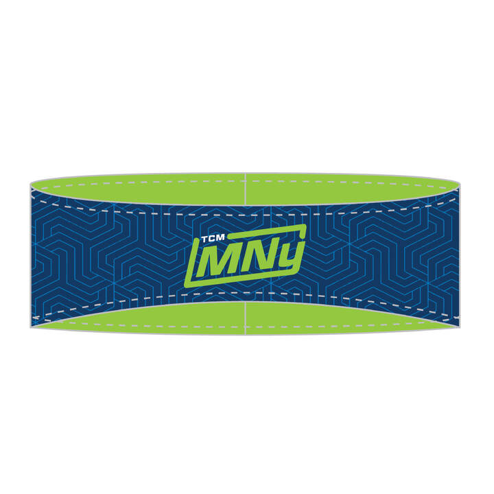 MNy Monthly Headband