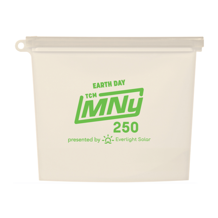 MNy 250 earth day updated sandwich bag 2021
